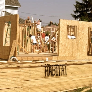 habitat_muncie-Version_300